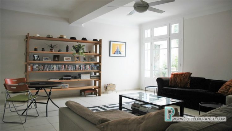 house-for-sale-siran-7