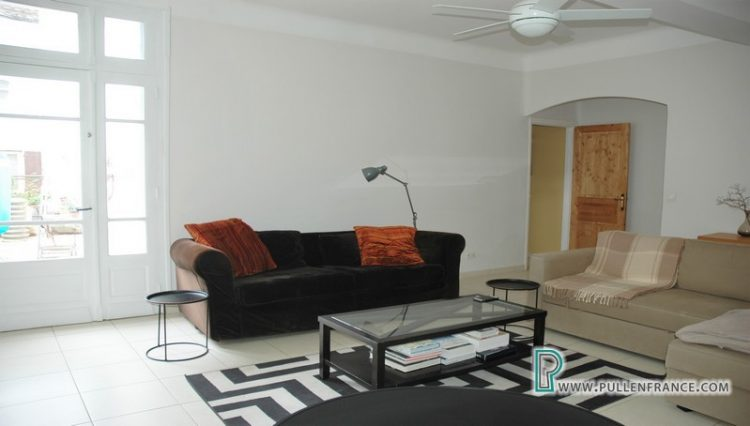 house-for-sale-siran-8