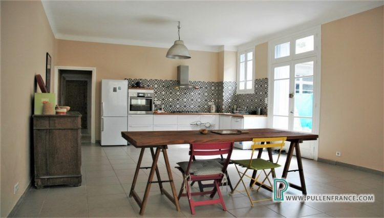 house-for-sale-siran-9