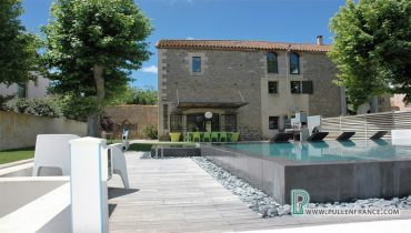 luxury-house-for-sale-narbonne-1