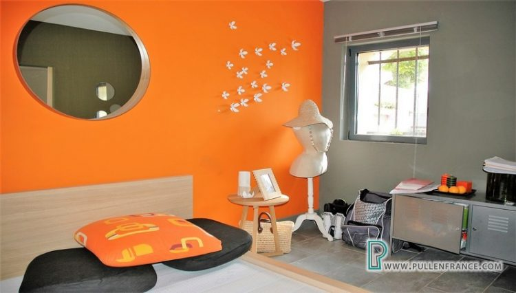 luxury-house-for-sale-narbonne-11