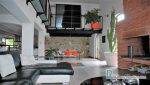 luxury-house-for-sale-narbonne-15