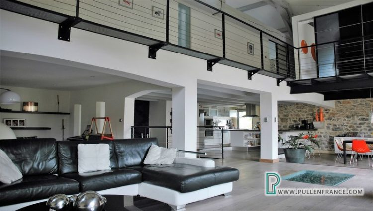 luxury-house-for-sale-narbonne-16
