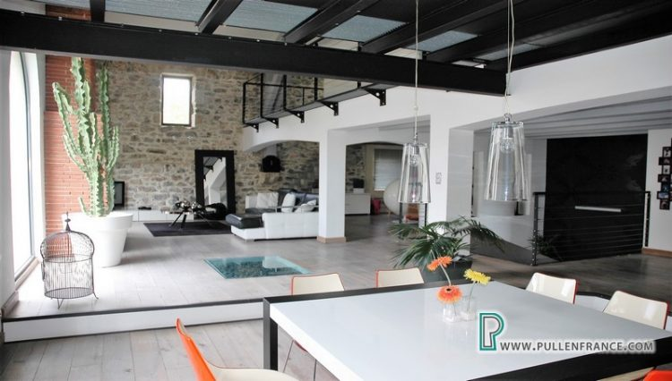 luxury-house-for-sale-narbonne-19