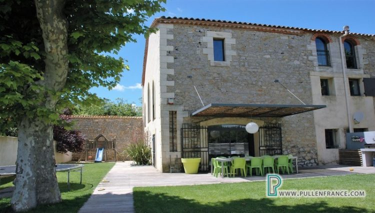 luxury-house-for-sale-narbonne-2