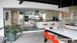 luxury-house-for-sale-narbonne-20