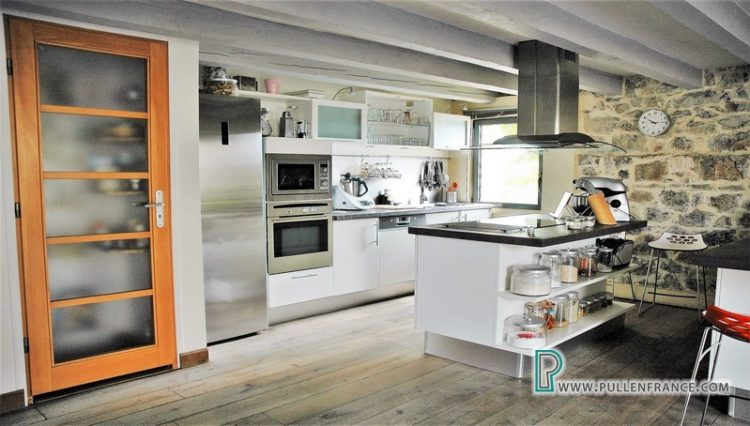 luxury-house-for-sale-narbonne-21