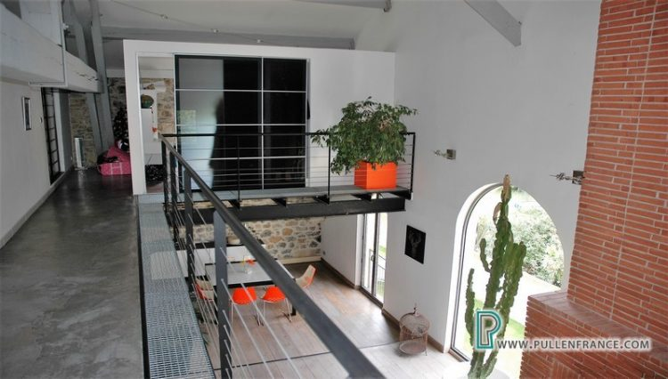 luxury-house-for-sale-narbonne-22