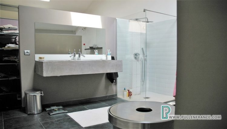 luxury-house-for-sale-narbonne-26