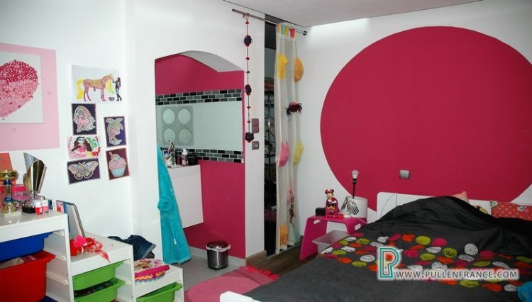 luxury-house-for-sale-narbonne-29