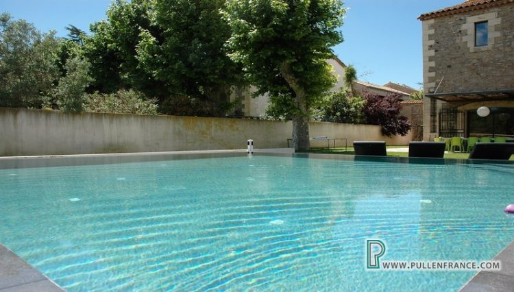 luxury-house-for-sale-narbonne-3