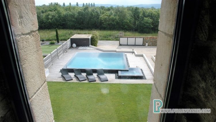 luxury-house-for-sale-narbonne-30
