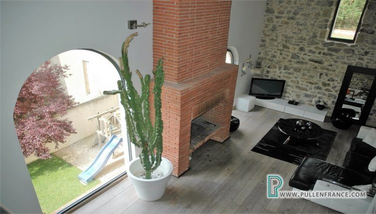 luxury-house-for-sale-narbonne-31
