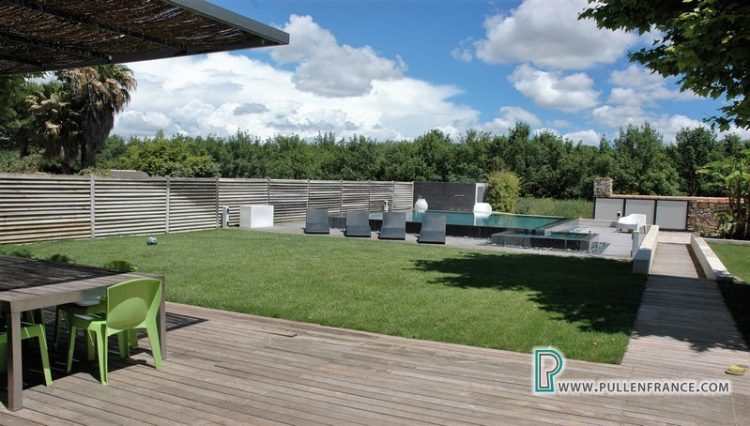luxury-house-for-sale-narbonne-4