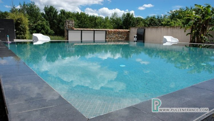 luxury-house-for-sale-narbonne-6