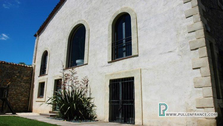 luxury-house-for-sale-narbonne-7