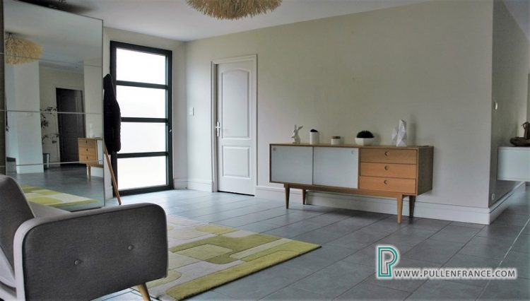 luxury-house-for-sale-narbonne-8