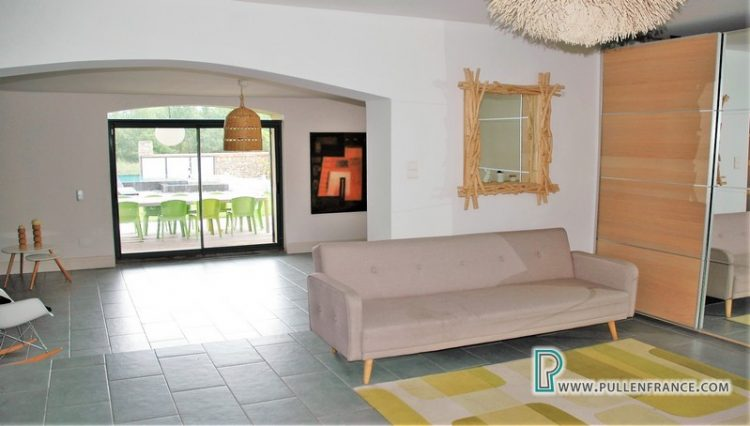 luxury-house-for-sale-narbonne-9