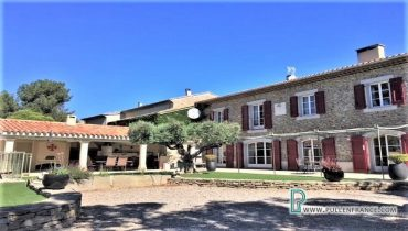luxury-property-for-sale-france-1