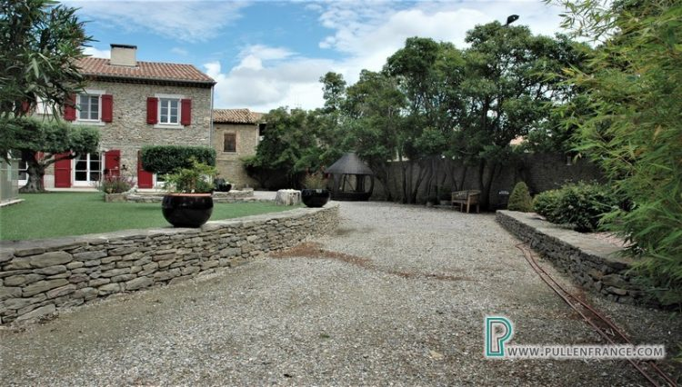 luxury-property-for-sale-france-10