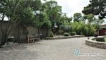 luxury-property-for-sale-france-11