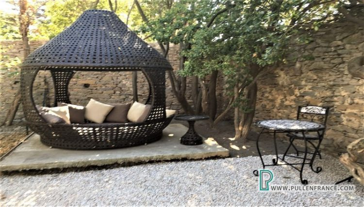 luxury-property-for-sale-france-12