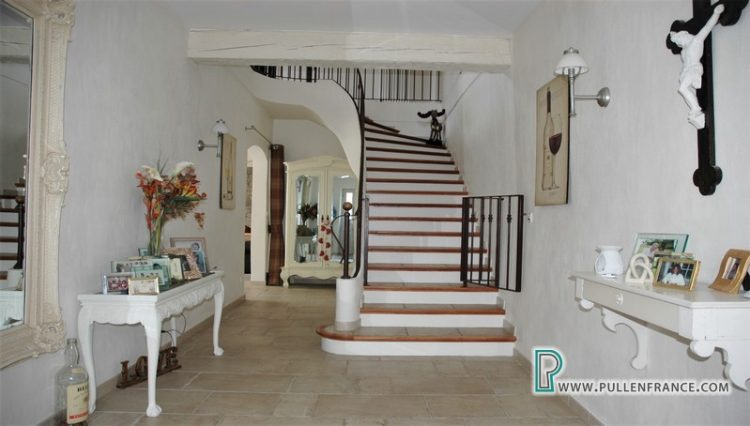 luxury-property-for-sale-france-13