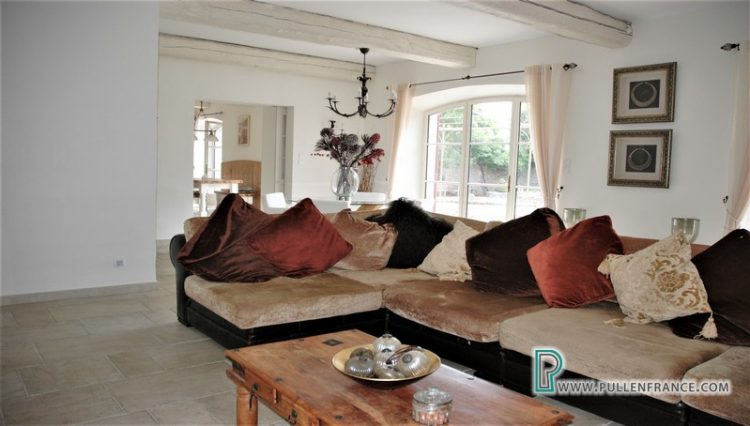 luxury-property-for-sale-france-14