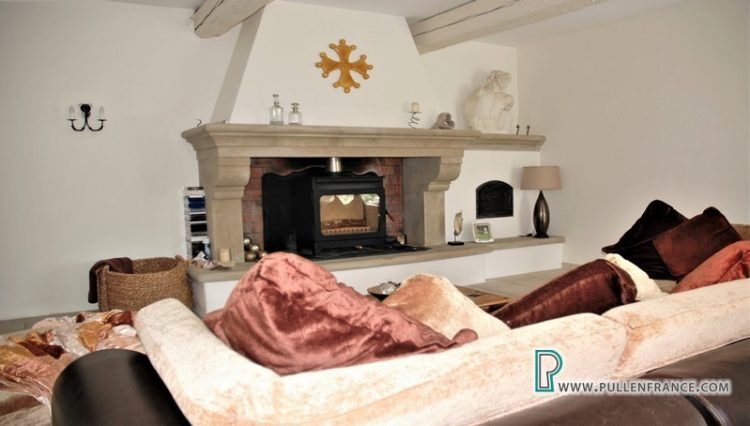 luxury-property-for-sale-france-15