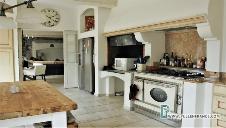 luxury-property-for-sale-france-16