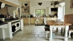 luxury-property-for-sale-france-18