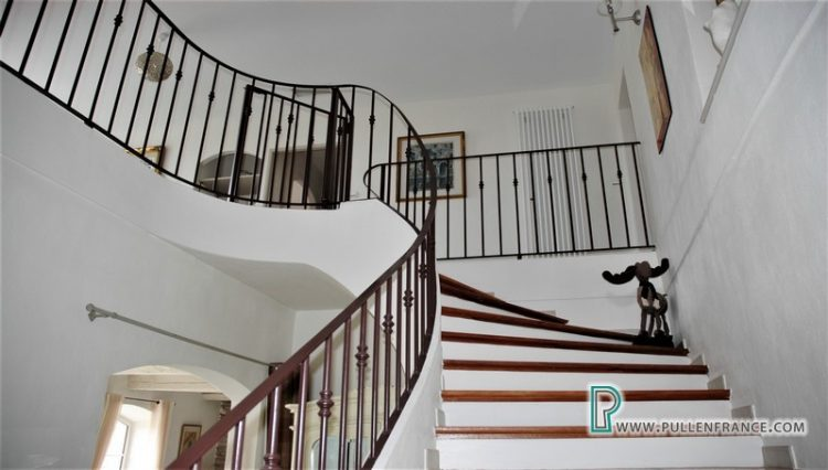 luxury-property-for-sale-france-19