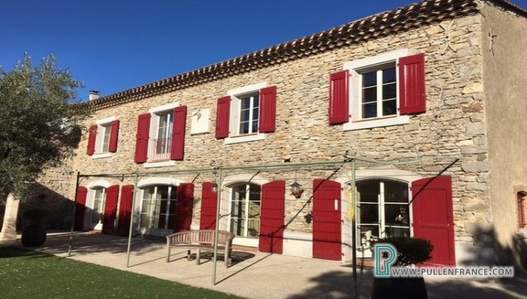 luxury-property-for-sale-france-2