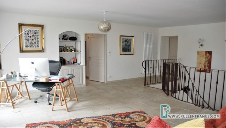 luxury-property-for-sale-france-20