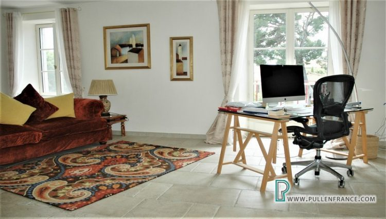 luxury-property-for-sale-france-21