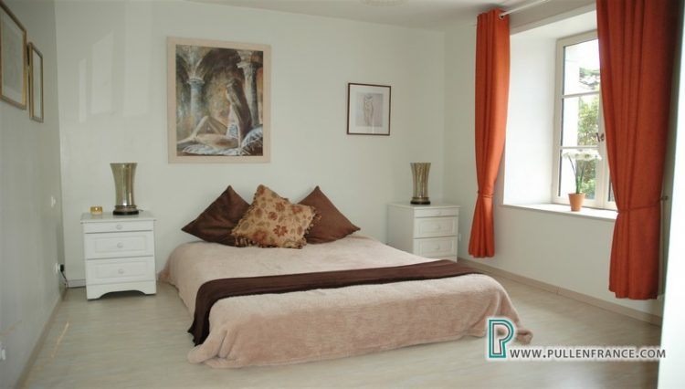 luxury-property-for-sale-france-22