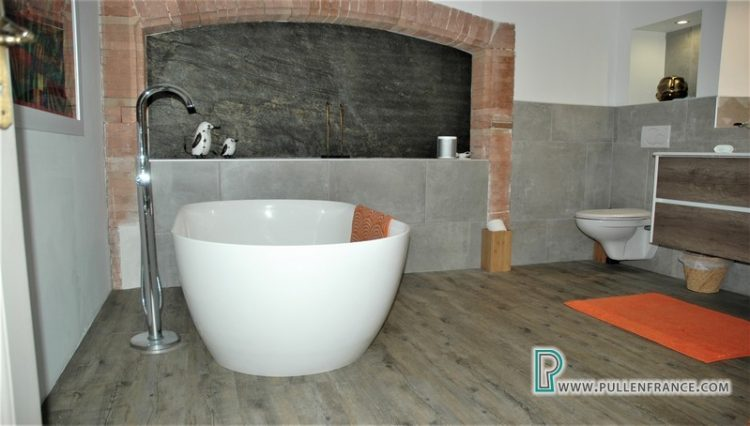 luxury-property-for-sale-france-24