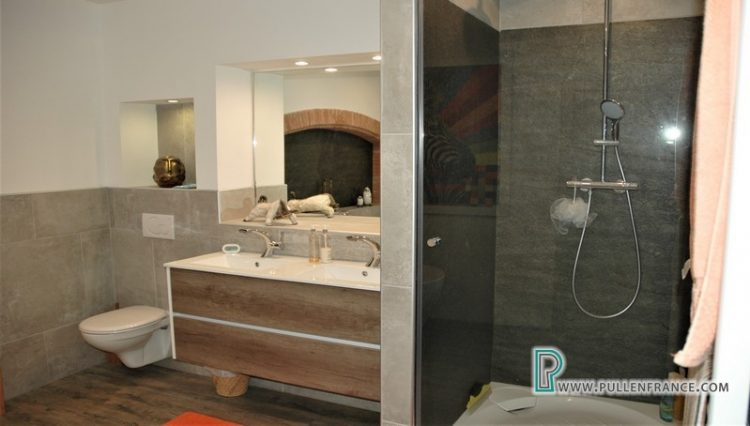 luxury-property-for-sale-france-25
