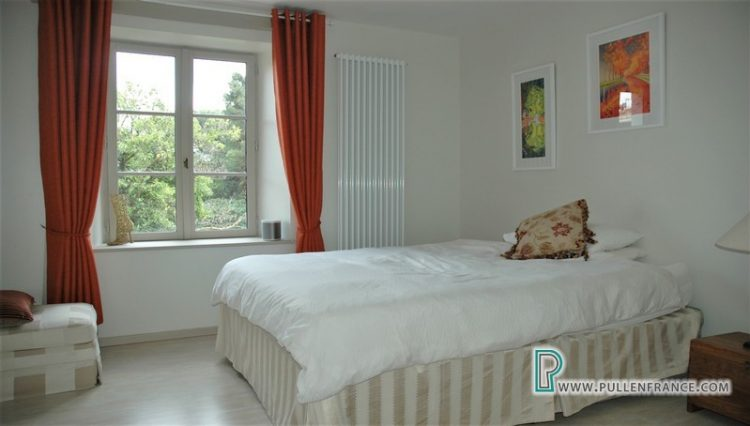 luxury-property-for-sale-france-26