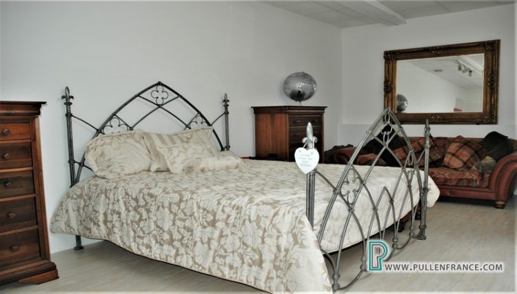 luxury-property-for-sale-france-29