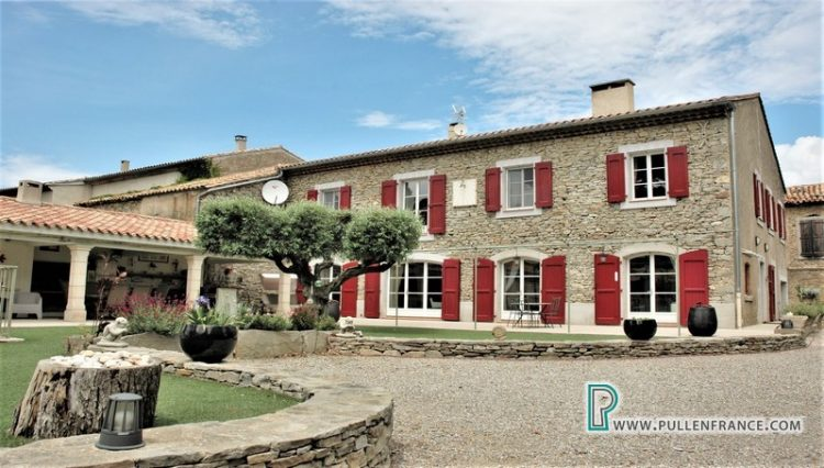 luxury-property-for-sale-france-3