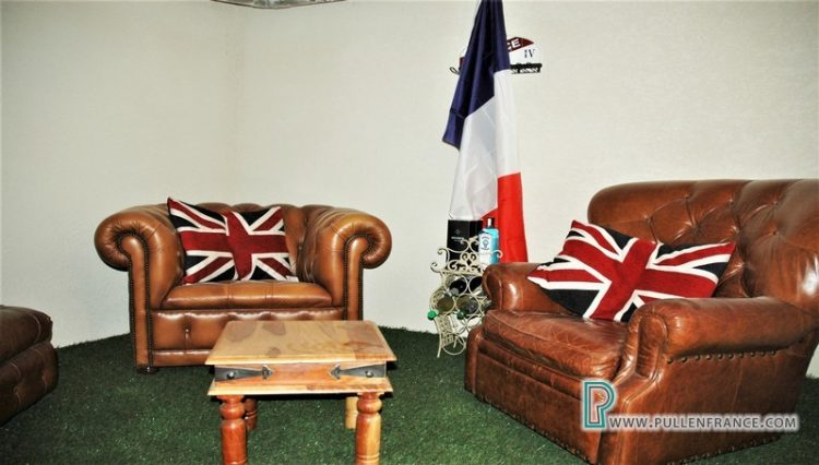 luxury-property-for-sale-france-33