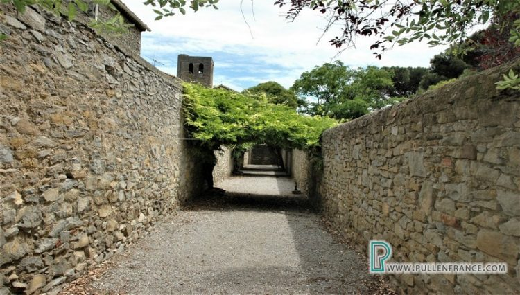 luxury-property-for-sale-france-35