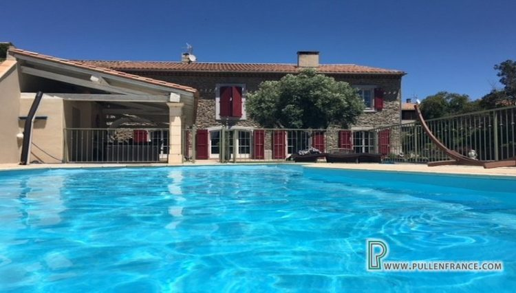 luxury-property-for-sale-france-4