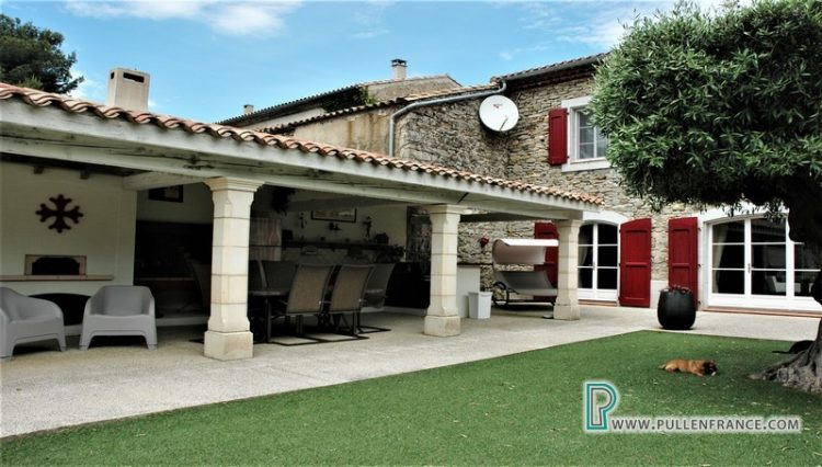luxury-property-for-sale-france-7