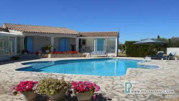 villa-for-sale-le-somail-1