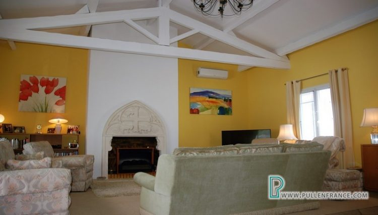 villa-for-sale-le-somail-10
