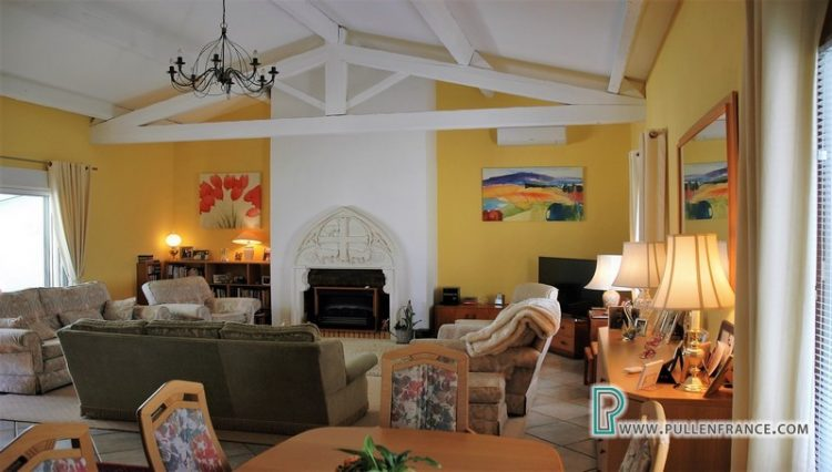 villa-for-sale-le-somail-11