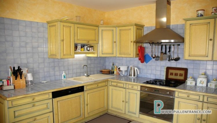 villa-for-sale-le-somail-12