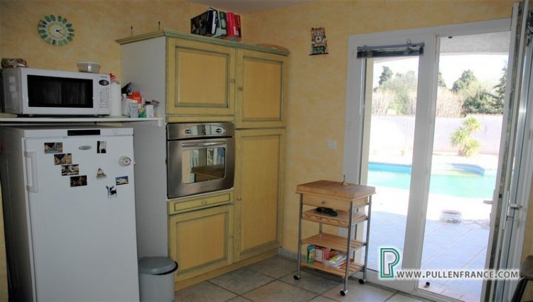 villa-for-sale-le-somail-13